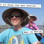 Man-Vs-World
