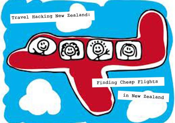 Social media hub for liz borod wright aka travelogged for Where can i find cheap airfare