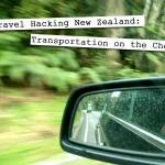 travel-hacking-new-zealand-transportationjpg