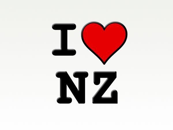 I-Heart-NZ
