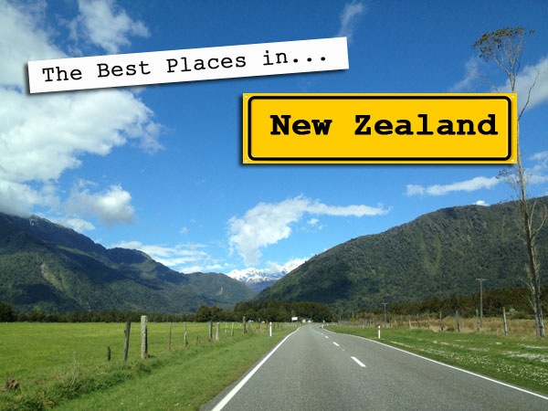 The-Best-Places-in-New-Zealand