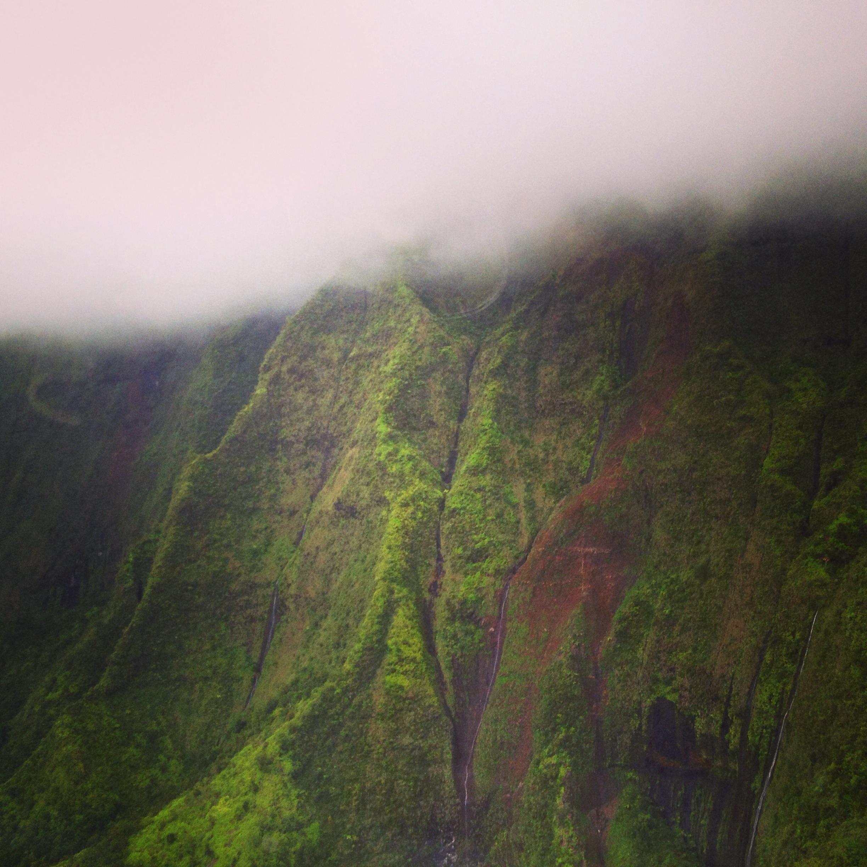 Kauai Helicopter Tours with Kids and Babies, Hawaii 14