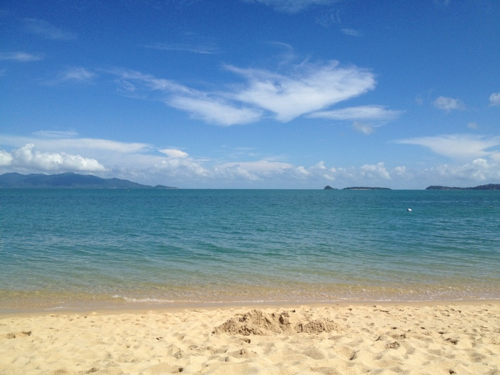 beach_at_peace_resort_koh_samui