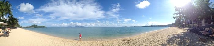 beach_panorama_peace_resort_koh_samui