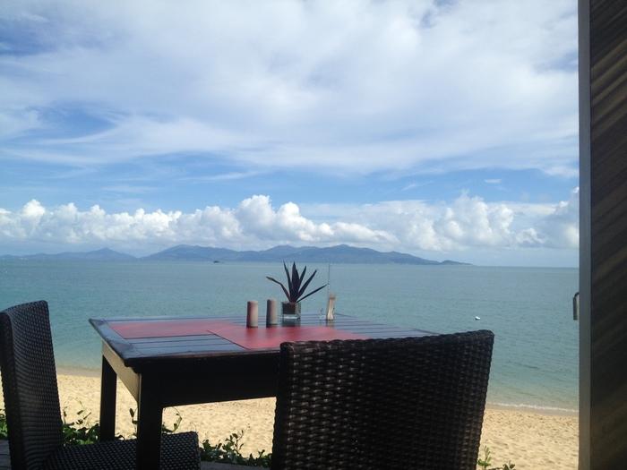 beautiful_view_from_restaurant_peace_resort_koh_samui