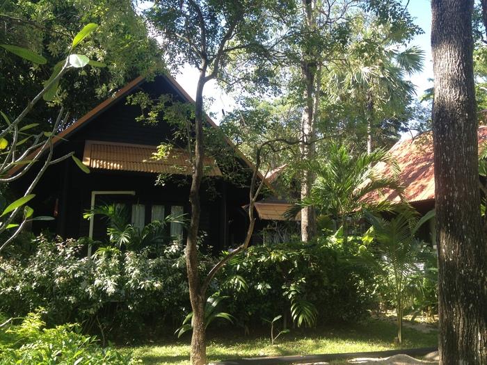garden_bungalows_peace_resort_koh_samui
