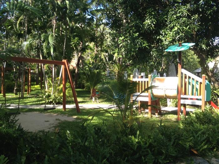 garden_playground_peace_resort_koh_samui
