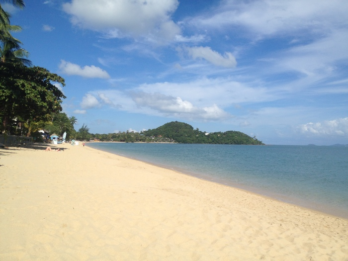 gorgeous_beach_peace_resort_koh_samui