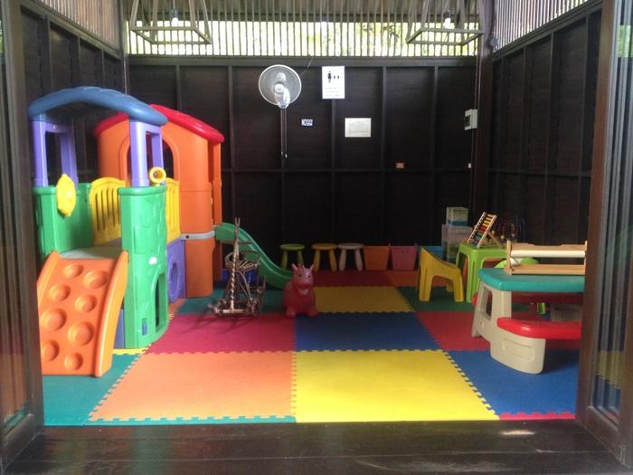 indoor_playroom_peace_resort_koh_samui