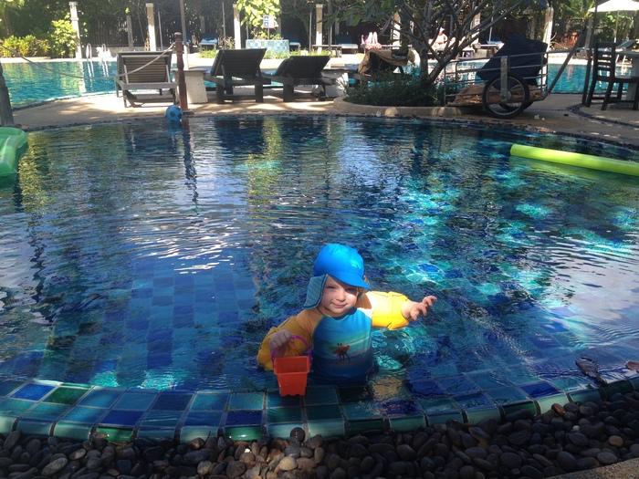 kids_pool_peace_resort_koh_samui