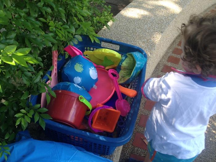 pool_toys_for_kids_peace_resort_koh_samui