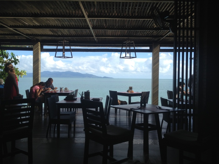 restaurant_with_a_view_peace_resort_koh_samui