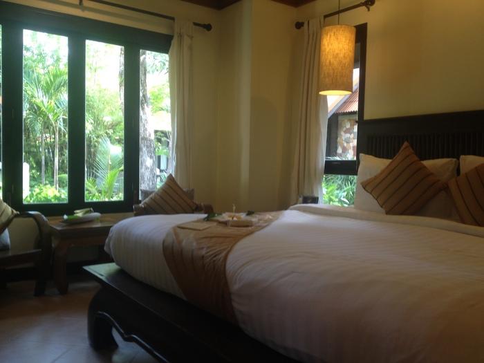 room_at_peace_resort_koh_samui