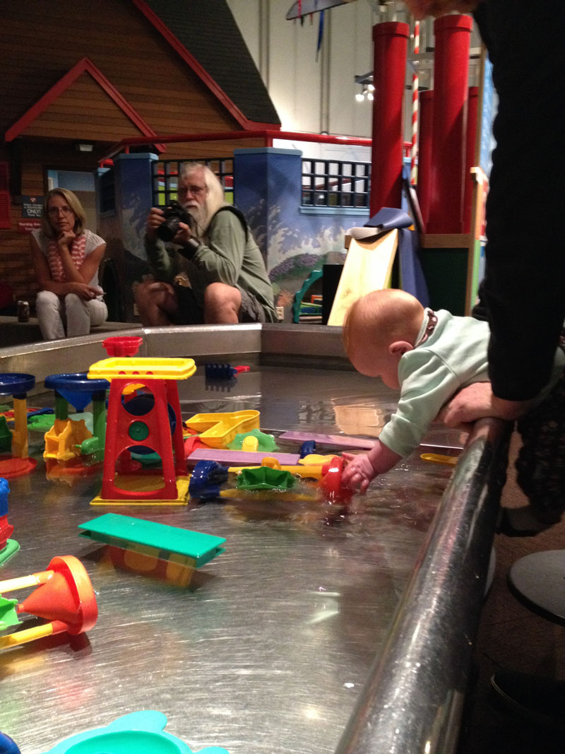 Play-at-the-Pacific-Science-Center, seattle kids activities