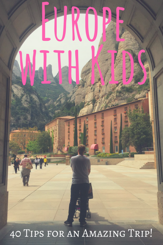 europe-with-kids-40-tips-for-an-amazing-trip