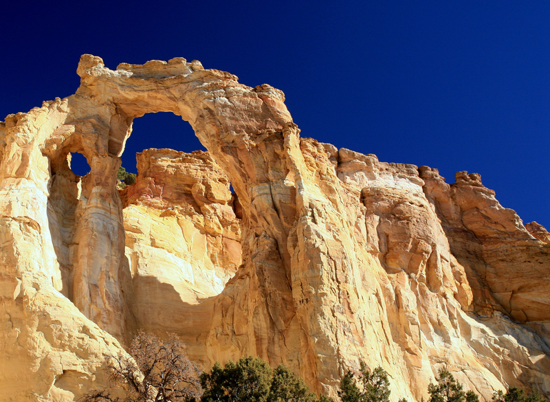 Bryce Canyon Country, Grand Staircase Escalante National Monument