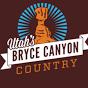 Utah's Bryce Canyon Country