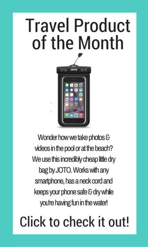 JOTO waterproof iphone case