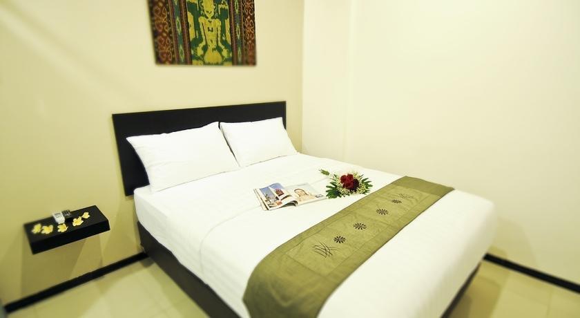 Uno Bali Inn