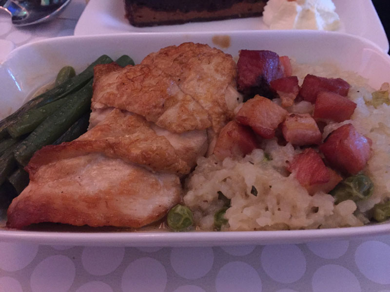 main-course-air-nz-prem-economy-food