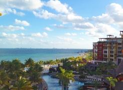 Villa del Palmar: The Quiet Side of Cancun