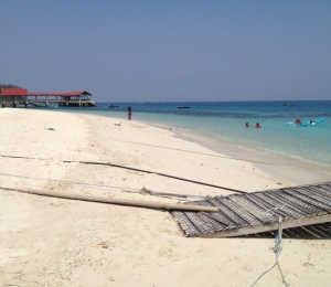 Tips for Travelling to the Perhentian Islands