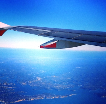 How to Find Cheap Flights in Australia – Half Price Jetstar Flights!